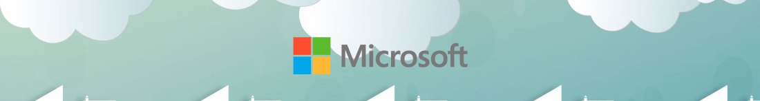 Microsoft Products