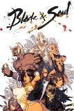Blade And Soul - Ncsoft (Global)