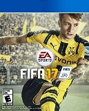 FIFA Soccer 2017 (Global)