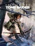 Rise of the Tomb Raider: 20 Years (Global)