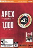 Apex Legends - 1,000 Apex Coins (PC)