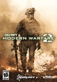 Call of Duty: MW 2 Campaign Remastered