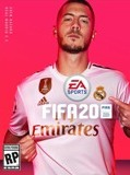 FIFA Soccer 2020 (Global)