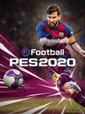 Pro Evolution Soccer 2020 (Global)