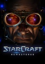 StarCraft: Remastered (Global)