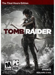 Tomb Raider (Global)