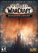 World of Warcraft (US): Shadowlands